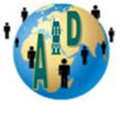 Advocacy Initiative for Development (AID)